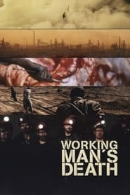 Streaming sources for Workingmans Death
