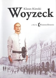 Streaming sources for Woyzeck