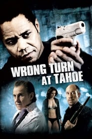 Streaming sources for Wrong Turn at Tahoe