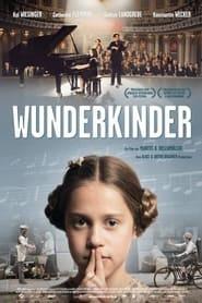 Streaming sources for Wunderkinder