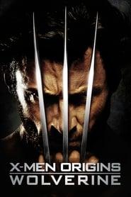 Streaming sources for XMen Origins Wolverine