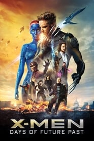 Streaming sources for XMen Days of Future Past