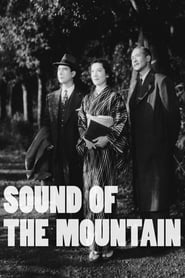 Streaming sources for Sound of the Mountain