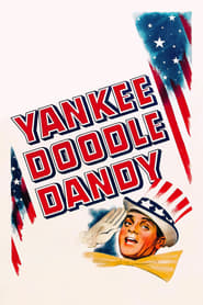 Streaming sources for Yankee Doodle Dandy