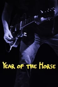 Streaming sources for Year of the Horse