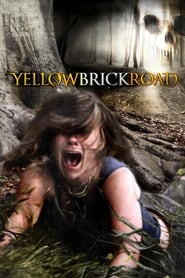 Streaming sources for YellowBrickRoad