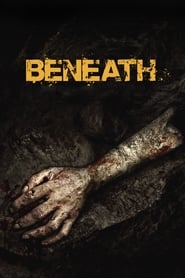 Streaming sources for Beneath