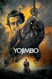 Streaming sources for Yojimbo