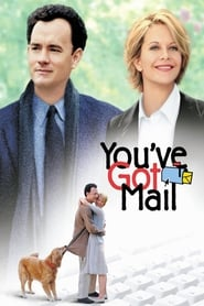 Streaming sources for Youve Got Mail