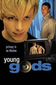 Streaming sources for Young Gods