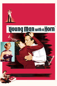 Streaming sources for Young Man with a Horn