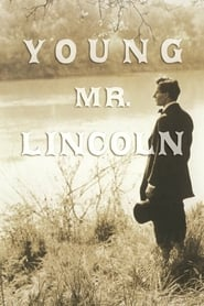 Streaming sources for Young Mr Lincoln