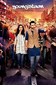 Streaming sources for Youngistaan