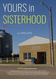 Streaming sources for Yours in Sisterhood