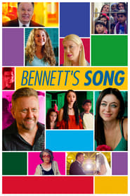 Streaming sources for Bennetts Song