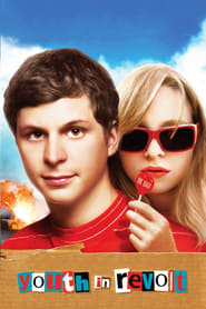Streaming sources for Youth in Revolt