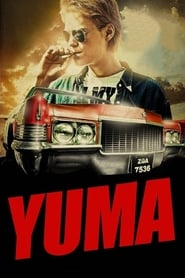 Streaming sources for Yuma