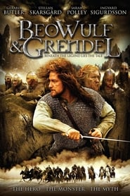 Streaming sources for Beowulf Grendel