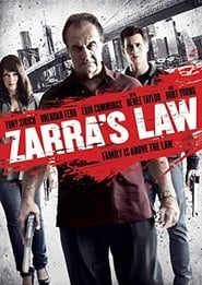 Streaming sources for Zarras Law