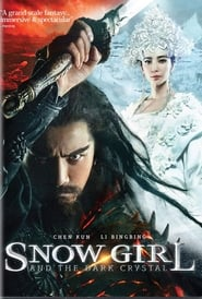 Streaming sources for Zhongkui Snow Girl and the Dark Crystal