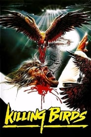 Streaming sources for Zombie 5 Killing Birds