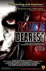 Streaming sources for Zombie Dearest