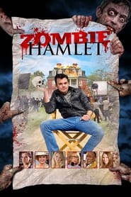 Streaming sources for Zombie Hamlet