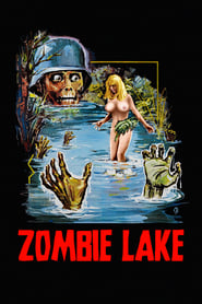 Streaming sources for Zombie Lake
