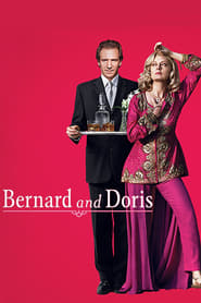 Streaming sources for Bernard and Doris