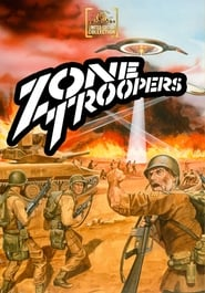 Streaming sources for Zone Troopers