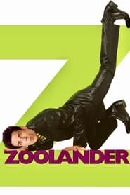 Streaming sources for Zoolander