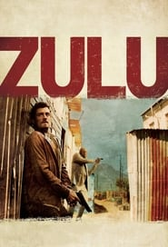 Streaming sources for Zulu
