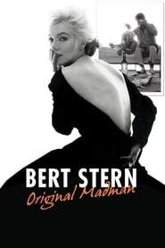Streaming sources for Bert Stern Original Madman