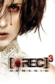 Streaming sources for REC 3 Genesis