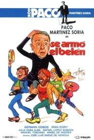 Streaming sources for Se arm el beln