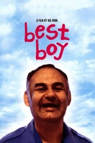 Streaming sources for Best Boy