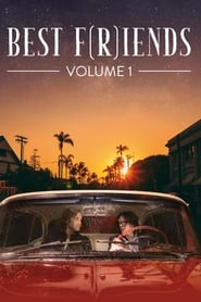 Streaming sources for Best Friends Volume 1