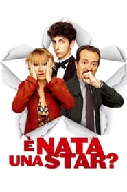 Streaming sources for  nata una star