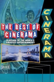 Streaming sources for Best of Cinerama