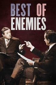 Streaming sources for Best of Enemies