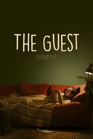 Streaming sources for The Guest