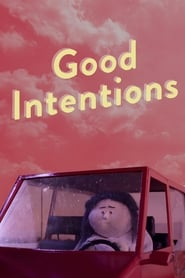 Streaming sources for Good Intentions