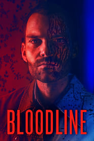 Streaming sources for Bloodline