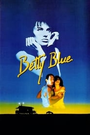 Streaming sources for Betty Blue