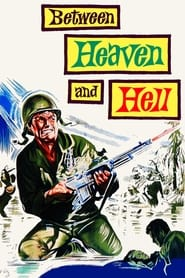 Streaming sources for Between Heaven and Hell