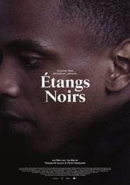 Streaming sources for tangs Noirs