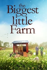 Streaming sources for The Biggest Little Farm