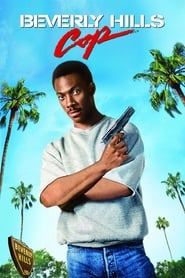 Streaming sources for Beverly Hills Cop