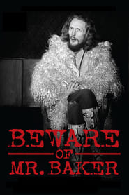 Streaming sources for Beware of Mr Baker