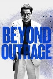 Streaming sources for Beyond Outrage